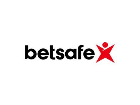UK's Best Online Casinos- Top Casinos 4 British Players